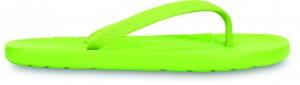 Chawaii Flip Flop - Volt Green