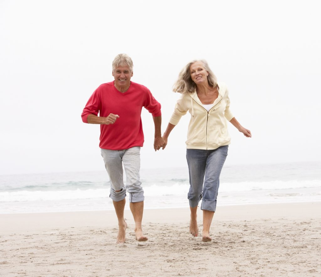 winter beach senior dating site For snowbirds: winter visitors are always welcome, and snowbirds can find great condo rental and beach home rental deals specifically priced and available for for the offseason owners tailor their units specifically for the snowbird lifestyle.