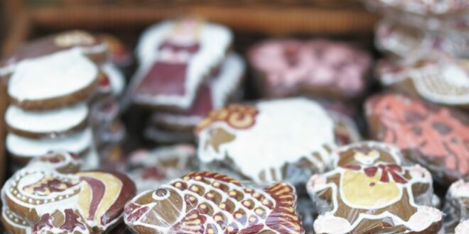 baked goods, Chirstmas, bazaar, church