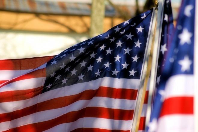 military, honor, veterans, november