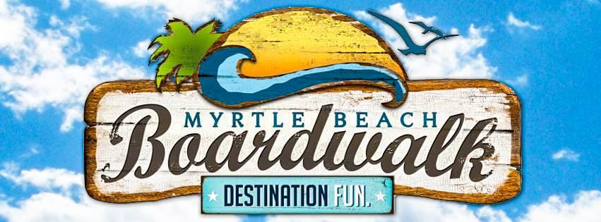 Myrtle Beach City Council Meeting June