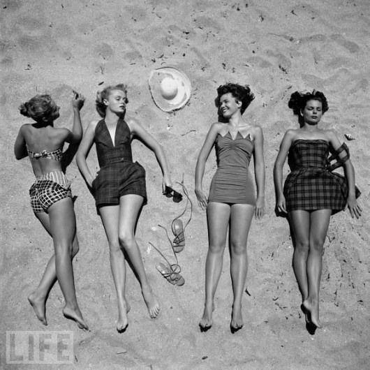 Rockefellers Myrtle Beach