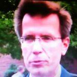 Global Confusing Misinformation from Mark Kruea, City Spokesperson