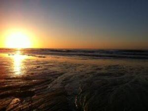 North Myrtle Beach