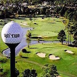 Bay Tree Golf Course