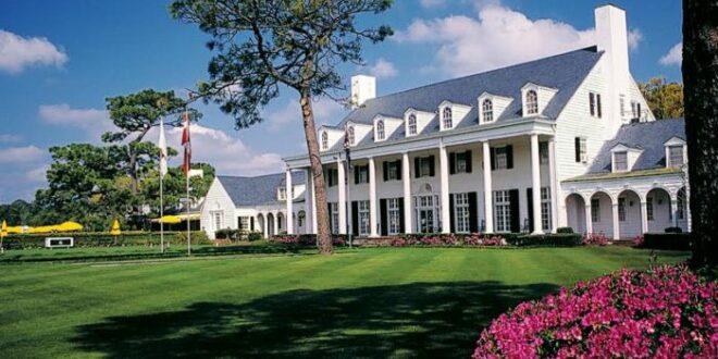Pine Lakes Golf Club