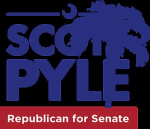 Scott Pyle For Senate