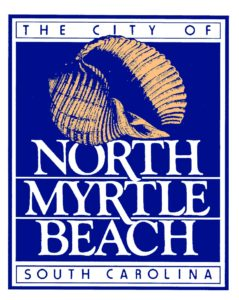 North Myrtle Beach Disapproves of Tourist Tax