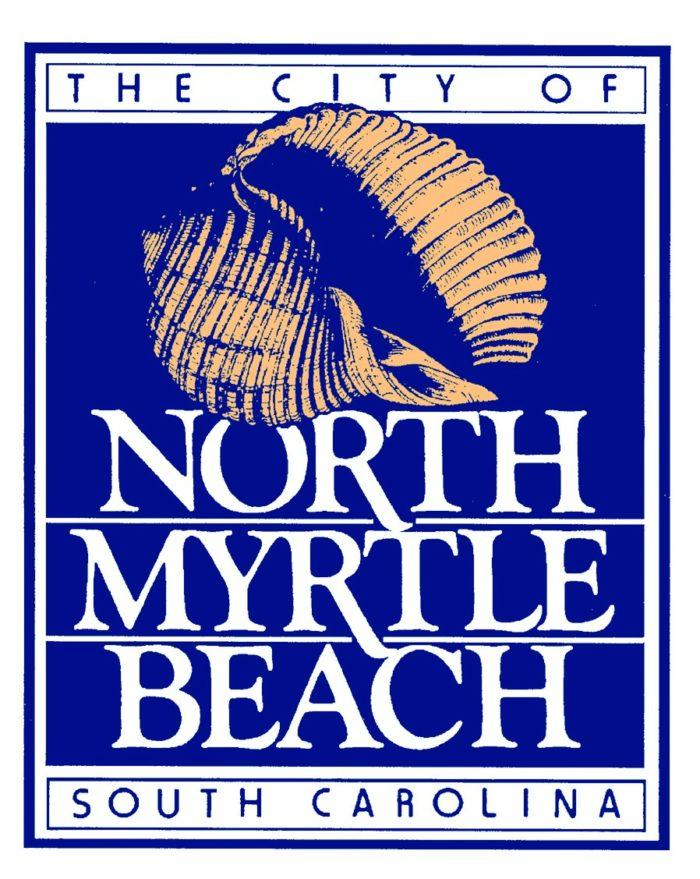 Myrtle Beach Health Department Number