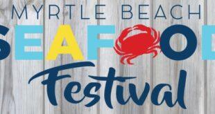 myrtle-beach-seafood-fest-2016
