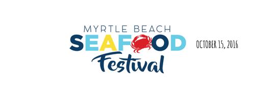 seafood-festival