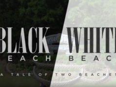 Black Bike Week Documentary