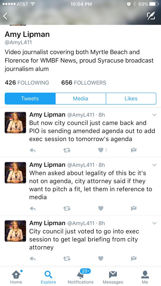 Amy Lipman