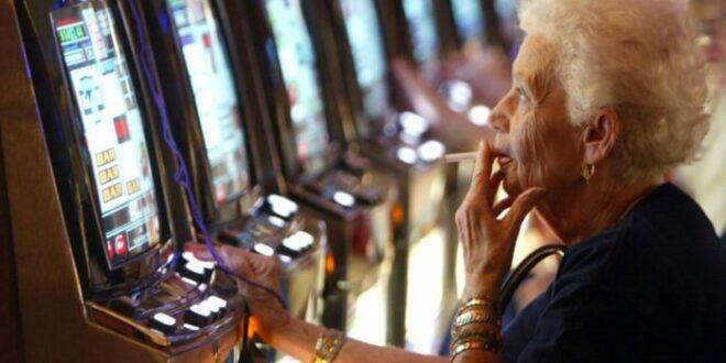 Gemini gambling horoscope