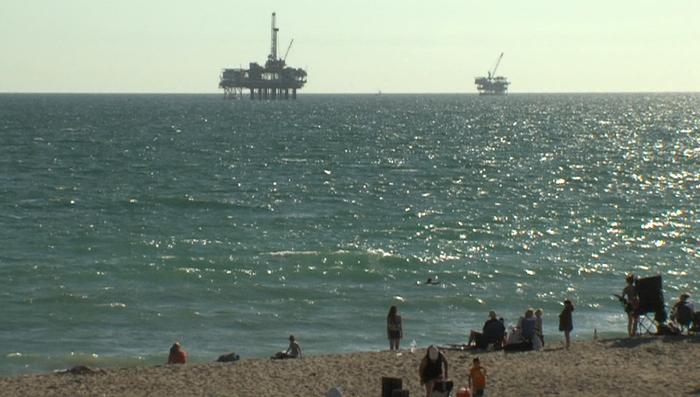 Myrtle Beach Natural Gas
