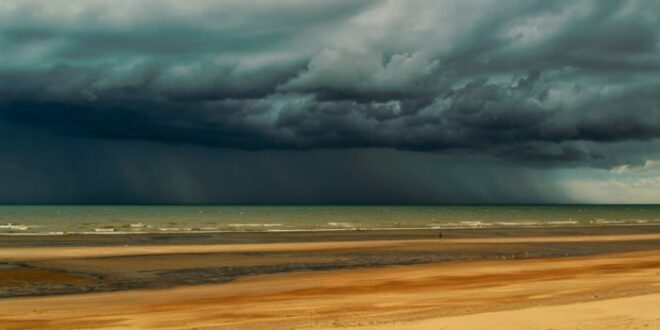 What To Do In Myrtle Beach Sc When It Rains