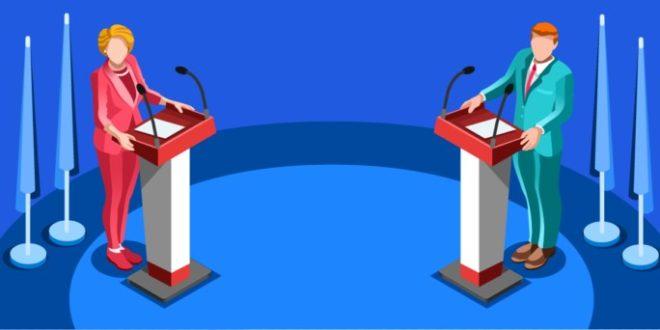 Fall Debates