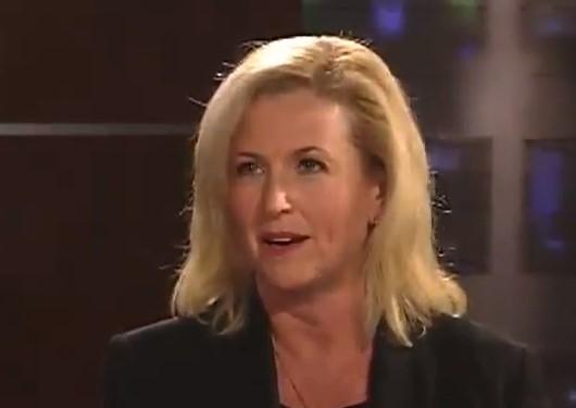 Jackie Vereen