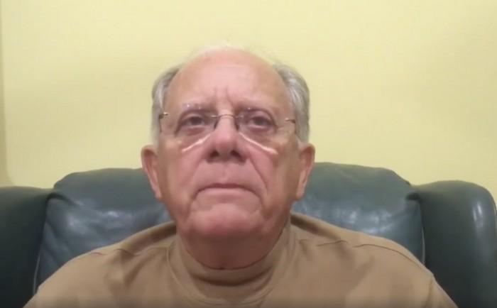 John Rhodes Dismisses Residents