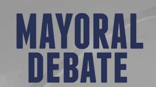 Myrtle Beach Debate