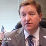 Brad Dean I 73
