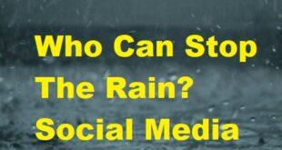 Social Media Voices