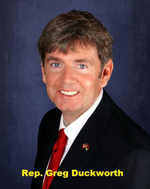 Greg-Duckworth