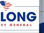 Herlong for AG