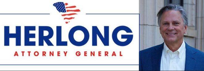 Herlong for AG