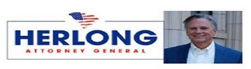 Paid For Herlong For S.C. Attorney General