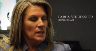 Carla Schuessler