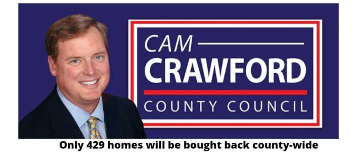 Cam Crawford