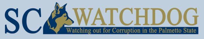 SC Watchdog