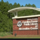 Carolina Forest Library