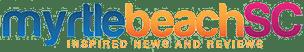 Myrtle Beach SC News