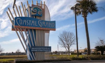 Coastal Grand