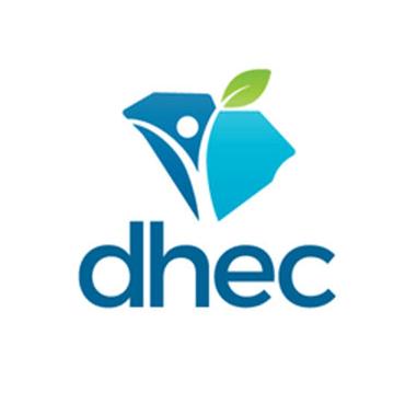 SCDHEC