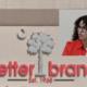 Brenda Bethune