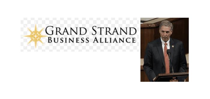 Grand Strand Business Alliance