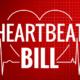 Heartbeat Bill