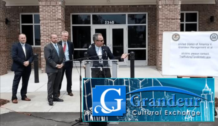 Granduer Management