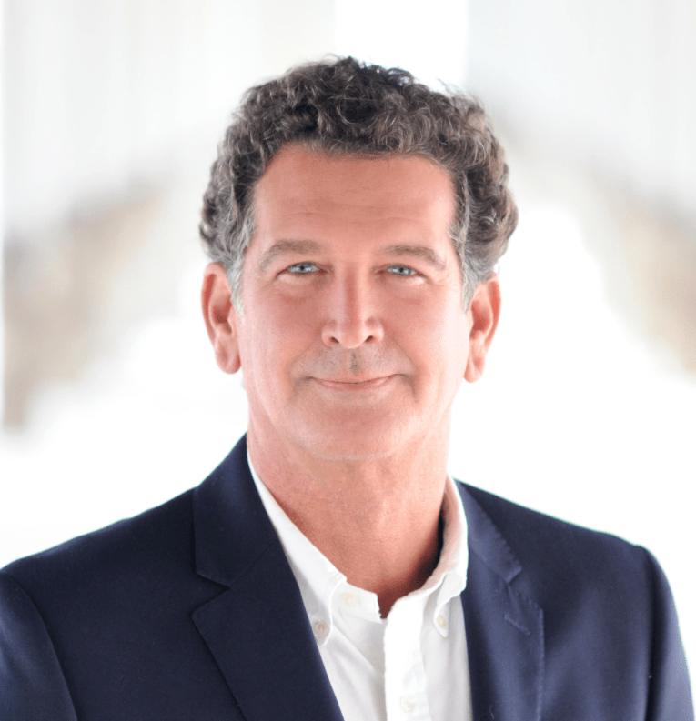 "MYRTLE BEACH SC – Former ""Law & Order"" Myrtle Beach Mayor Mark McBride Announces Challenge to Rep. Tom Rice"
