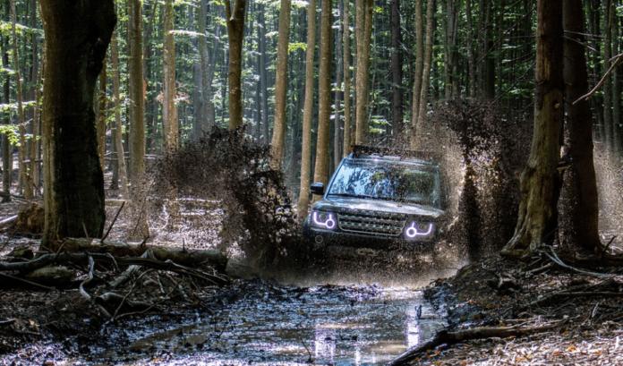 Adventurous Hobbies