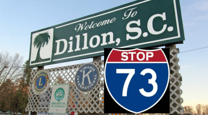 Dillon S.C.